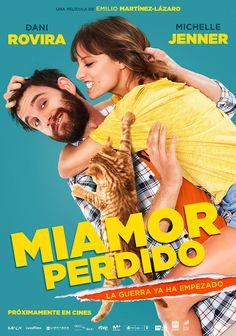GO~ Ver latino Miamor perdido Gratis Pelicula Online Descargar, Streaming Movies, Hd Movies, Movies To Watch, Movies Online, Latina, Peliculas Online Hd, Funny Films, English Play, Live Hd