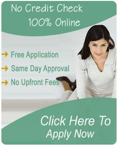 Need money urgently try fast cash loans in chennai photo 3