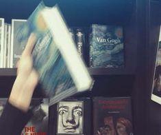 Artist Aesthetic, Book Aesthetic, Aesthetic Pictures, Tumblr Depresion, Arte Van Gogh, Velma Dinkley, Art Hoe, Jolie Photo, Vincent Van Gogh