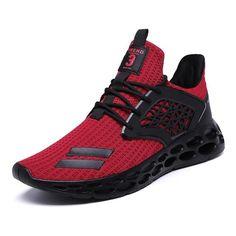 Best Sneakers, Running Sneakers, Running Shoes For Men, All Black Sneakers, Running Sports, Mens Trainers, Shoes 2018, Men's Shoes, Shoes Sneakers