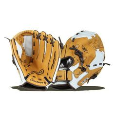 Fast Pitch Softball 12 inch Right Hand Throw Fastpitch Softball, Softball Players, Girls Softball Gloves, Pad, Baseball, Bicycle Helmet, Youth, Sports, Design
