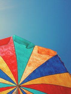 Make: Summer Bucket List // BLDG 25 Blog