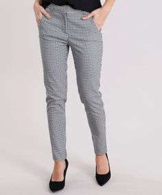 I Dress, Dress Pants, Night Outfits, Summer Outfits, Fashion Pants, Fashion Tips, Feminine Style, Sewing Clothes, Everyday Fashion