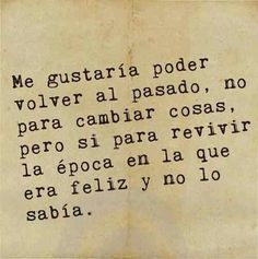 Home - Mejores Frases Words Quotes, Me Quotes, Qoutes, Sayings, Quotes En Espanol, Spanish Quotes, Picture Quotes, Decir No, Quotes To Live By