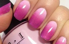 Valentine Manicures, heartfelt Nail treatment, 11 different Manicure Heart treatments that all will love and want to copy! Trendy Nails, Cute Nails, Gel Nail Art Designs, Nails Design, Sally Hansen Nails, Manicure E Pedicure, Manicure Ideas, Nail Treatment, Nails Inspiration