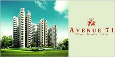 Multi Story Building, Html, Sale Purchase, Furnished Apartment, Real Estate Companies, Location, Apartments, Penthouses, Flats