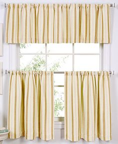 23 top kitchen curtain ideas images windows curtain ideas blinds rh pinterest com