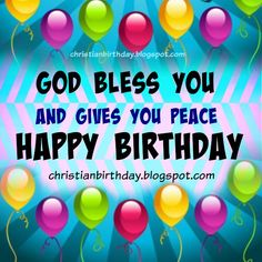 God+bless+birthday+card+free+christian+quote.jpg (600×600)