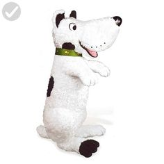 Harry the Dirty Dog 10 Soft Toy ** To watch further for this product, go to the image web link. (This is an affiliate link). Toys For Little Kids, Star Wars Princess Leia, Storybook Characters, Toddler Gifts, Toy Sale, Plush Dolls, Dog Gifts, Baby Gifts, Dogs