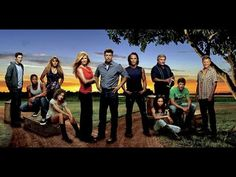 Watch Friday Night Lights Season 5 Episode 03 The Right Hand Of The Fa...