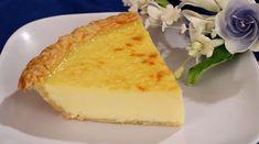 Gek op Crème brûlée? Dan moet je dit heerlijke recept voor goddelijke crême-brûlée taart eens proberen! - Zelfmaak ideetjes