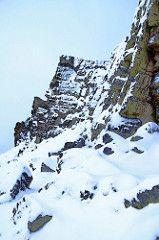 Peak 05 (Steve Gait) Tags: goytvalley