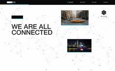 Watchdogs: Chicago ctOS on Behance