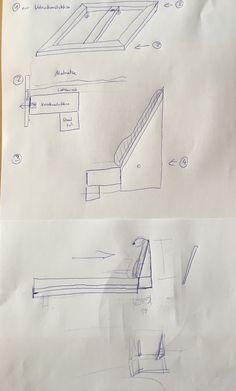 Newmar Cypress Wiring Diagram on