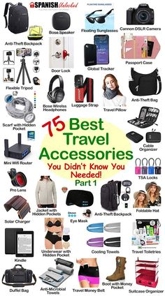 Do you have these in your carry-on bag or suitcase? These travel essentials are ., Do you have these in your carry-on bag or suitcase? These travel essentials are . Do you have these in your carry-on bag or suitcase? These travel e. Travel Bag Essentials, Travel Necessities, Road Trip Essentials, Travel Toiletries, Airplane Essentials, Holiday Essentials, Packing Tips For Vacation, Travel Packing, Vacation Travel