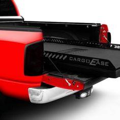 Cargo Ease® - Bed Slide