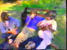Ever heard of The Beatles? Yea, they meditated, too.