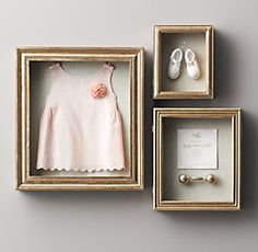 Pinboards & Chalkboards | Restoration Hardware Baby & Child