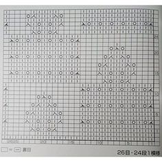 60O49hKgDpc (640x640, 274Kb)