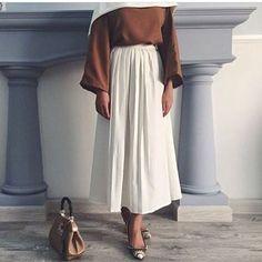 632 vind-ik-leuks, 10 reacties - FASHİONABLE (@thefashionhijab) op Instagram: ' • • #thefashionhijab #fashionable #fashion #fashionista #fashionweek #fashiondiaries…'
