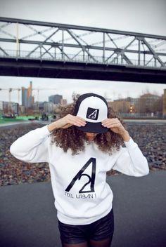 #ADDICTED2 #Berlin #Hoodie #TShirt #cap
