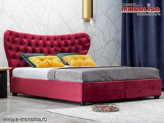 Chesterfield, New Room, Room Ideas, Lounge, Couch, Interior, Furniture, Home Decor, Environment