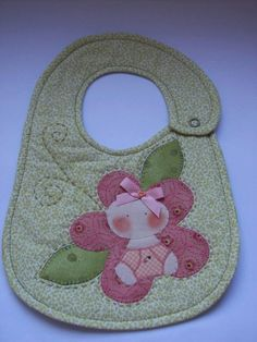this one for kids Sewing For Kids, Baby Sewing, Baby Kind, Baby Love, Couture Bb, Sewing Crafts, Sewing Projects, Baby Gifts To Make, Baby Bibs Patterns
