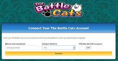 The Battle Cats Hack Tool Generator Food & Unlock All - http://iphonegamehack.com/the-battle-cats-hack-tool-generator/