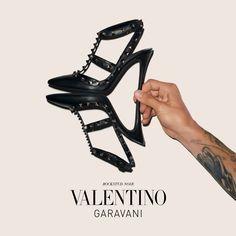Valentino | F/W 2013-14
