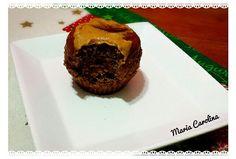 Pão de mel light Dukan!!!  Simplesmente maravilhoso!