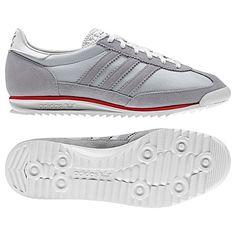 buy online 421e7 cb452 adidas Originals Shoes   adidas US