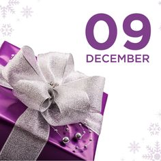 What will you find behind our Thea Skincare advent calendar doors? Check www.theaskincare.com every day of December for Christmas surprises, presents, discount and treats! We've got beautiful gifts for festive fabulousness.
