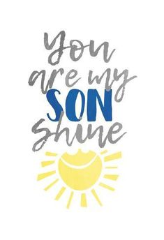 Shop for framed Son Shine by Jace Grey. Son Quotes From Mom, Mother Son Quotes, My Children Quotes, Mothers Day Quotes, Quotes For Kids, Quotes About Sons, Nephew Quotes, Daughter Poems, Love My Children