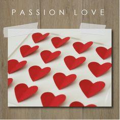 designinvi Passion, Love, Scrapbooking, Parties, Diy, Events, Amor, Do It Yourself, Happenings