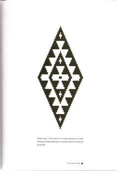 Willow Weaving, Loom Patterns, Aldo, Tatoos, Mosaic, Textiles, Beads, Crochet, Templates