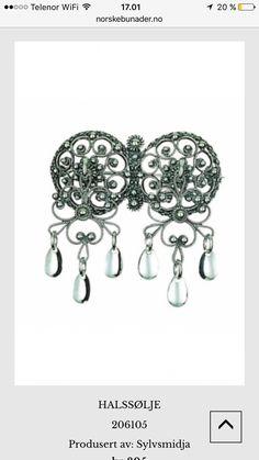 Dovre Chandelier, Ceiling Lights, Earrings, Jewelry, Decor, Ear Rings, Candelabra, Stud Earrings, Jewlery