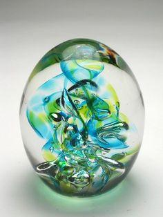 Henrietta Glass fair pricing, items in stock.