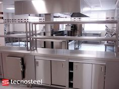 24 best commercial kitchens images kitchen ideas kitchen rh pinterest com