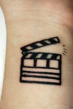 film tattoo - Buscar con Google