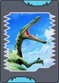 Suchomimus Dinosaur | My Wallpaper