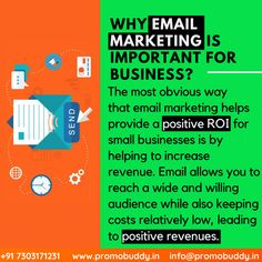 Digital Marketing Company in Ghaziabad - Promobuddy offering best Digital Marketing Services we cover all aspects of digital marketing like SEO, SMO, PPC. Digital Marketing Services, Email Marketing, Content Marketing, Social Media Marketing, Seo Analysis, Website Services, Search Engine Marketing, Entrepreneurship, Online Business