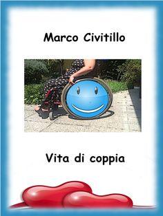 Marco Civitillo ci ricorda che l'umorismo fa bene alla coppia e se uno dei due ha qualche difficoltà può essere …