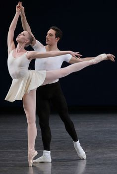 ballet images - Google Search