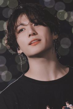When your life as a y / n surrounded by seven brothers handsome but . # The short story # amreading # books # Wattpad Foto Jungkook, Foto Bts, Jungkook Lindo, Jungkook Cute, Bts Bangtan Boy, Jungkook Selca, Jung Kook, Busan, Wattpad