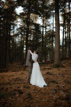 Kristina Bastien Photography Quebec Montreal, Wedding Dresses, Photography, Two Piece Dress, Bride Dresses, Bridal Gowns, Photograph, Fotografie, Fotografia