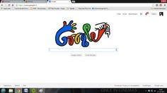 Google is duidelijk, snel en makkelijk in de omgang. Zelfs de persoon die niets weet van het internet kan hier zijn weg nog mee vinden.