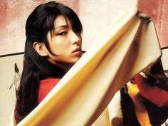 11 Lee Joon Ki facts every fangirl needs to know