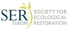 SER Europe Knowledge Base on Ecological Restoration (ISSN 2295-5704)