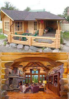 My beautiful home - !!!Tonia Brown - Google+