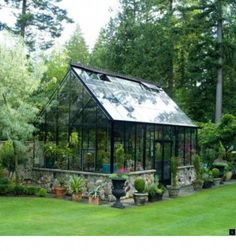 27 best attached greenhouse ideas images greenhouse ideas gardens rh pinterest com